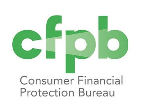 Credit Bureau Wild West Will Return if GOP Corrals the CFPB