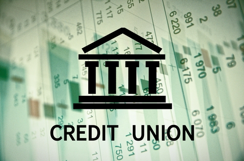 NCUA to maintain 18 percent interest rate cap on credit