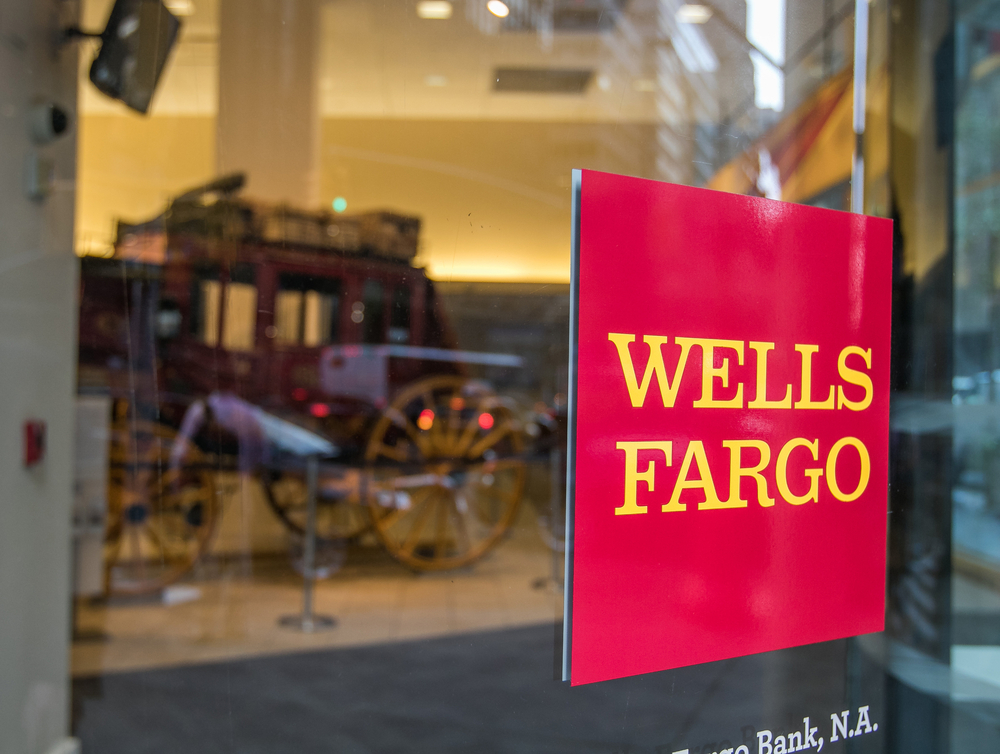 Wells Fargo & Company is selling its commercial insurance business to USI Insurance Services