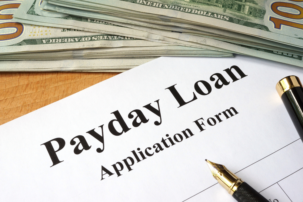 Where can i get an installment loan image 9